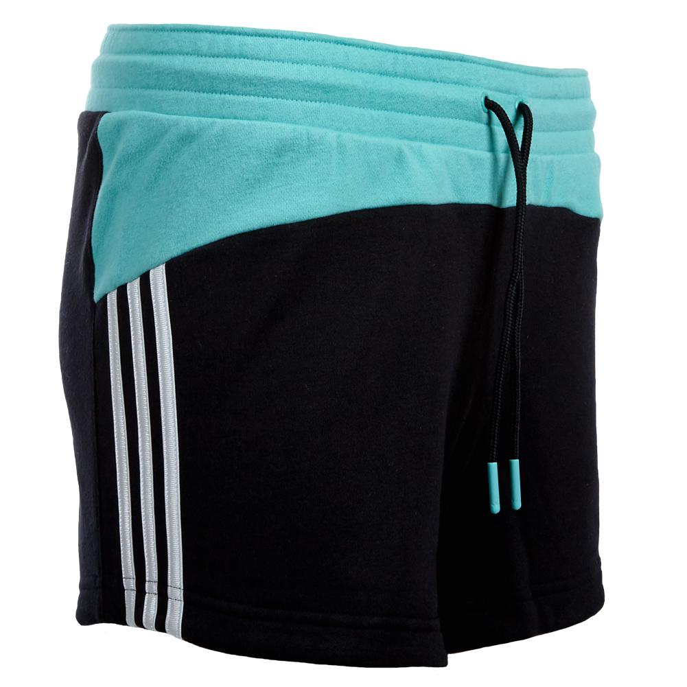 adidas originals w spo shorts z63044 damen freizeit. Black Bedroom Furniture Sets. Home Design Ideas