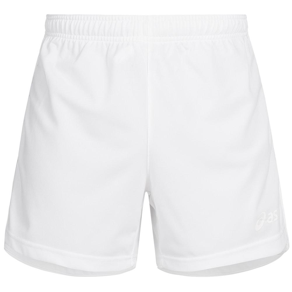 Asics-Sport-short-fitness-running-shorts-pantalones-cortos-fit-verano-S-M-L-XL-XXL-Nuevo