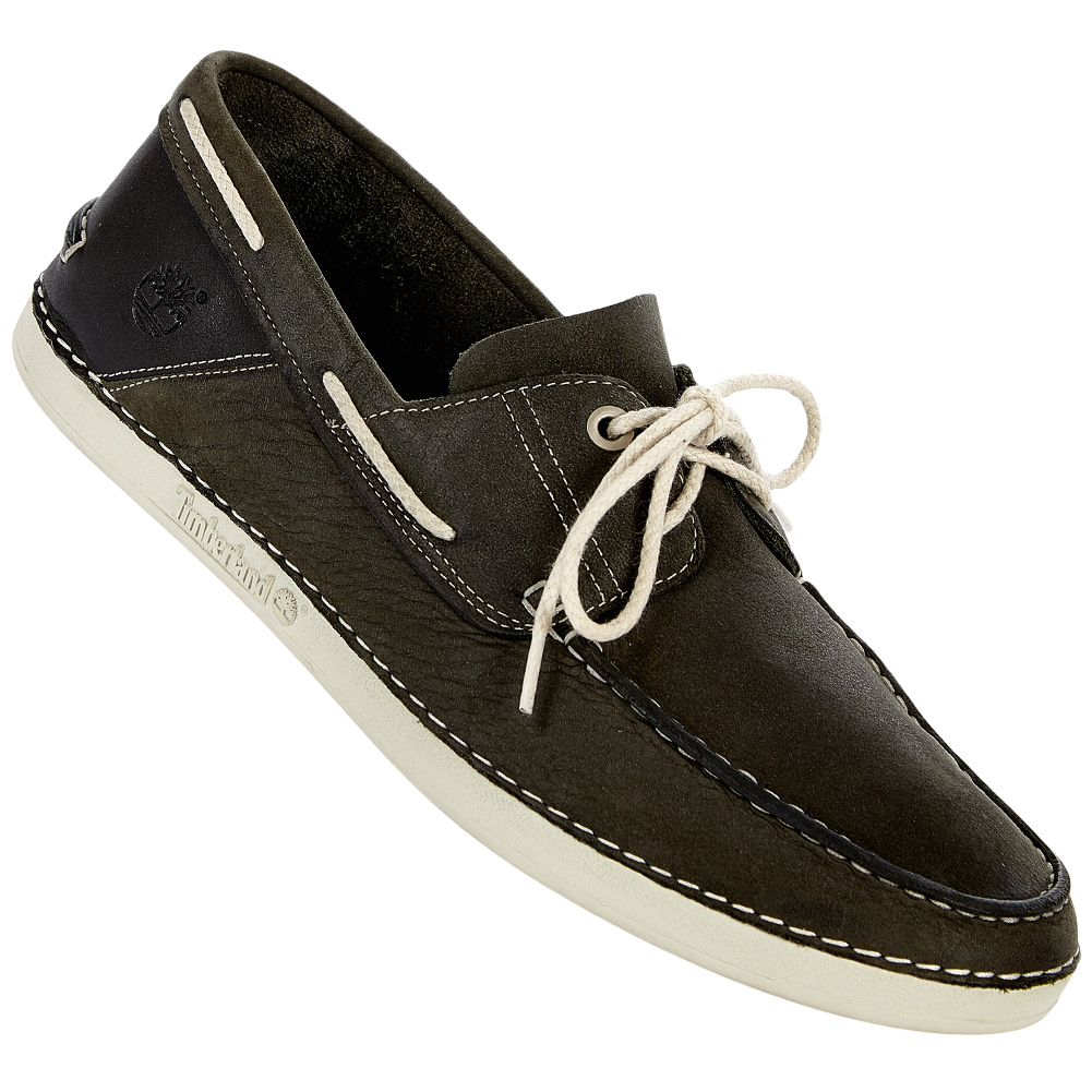 timberland earthkeepers 2 0 boat mens shoes 20514 loafers. Black Bedroom Furniture Sets. Home Design Ideas