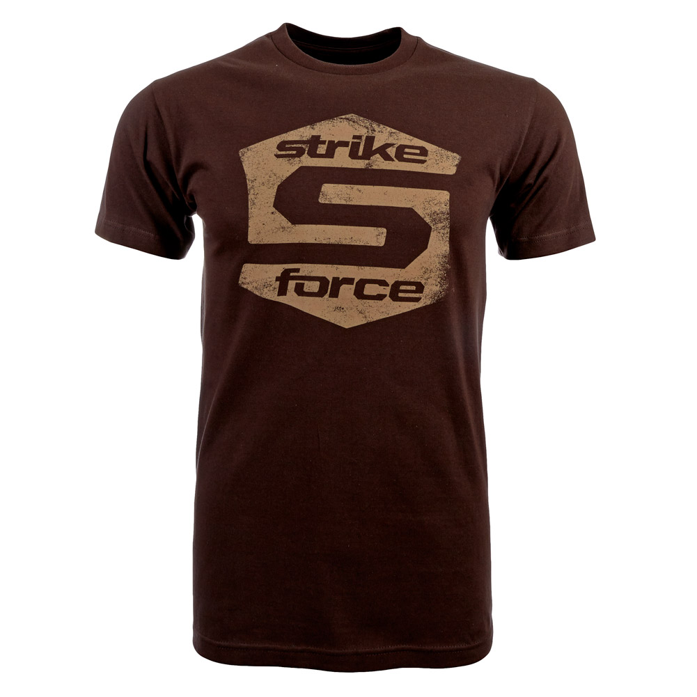 Strikeforce-T-Shirt-Ultimate-Fighting-Championship-MMA-UFC-S-M-L-XL-XXL-XXXL-neu