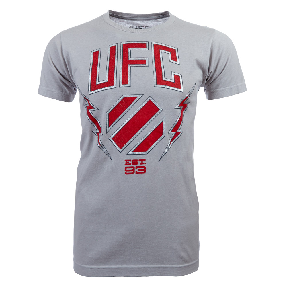 an examination of the sport ultimate fighting championship Search job openings at ufc 19 ufc jobs including salaries, ratings, and reviews, posted by ufc employees  sports and nutrition - spring  ultimate fighting.