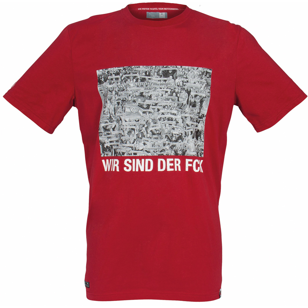 pullover bedrucken auf rechnung fc bayern t blouse herren. Black Bedroom Furniture Sets. Home Design Ideas