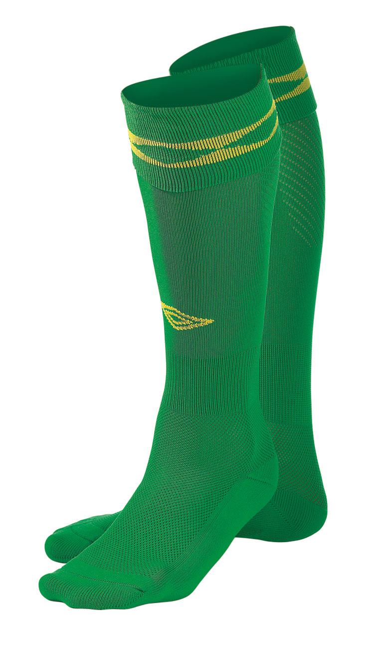 Umbro Teamwear Football socks Men's Sports Stockings 40.5 ...