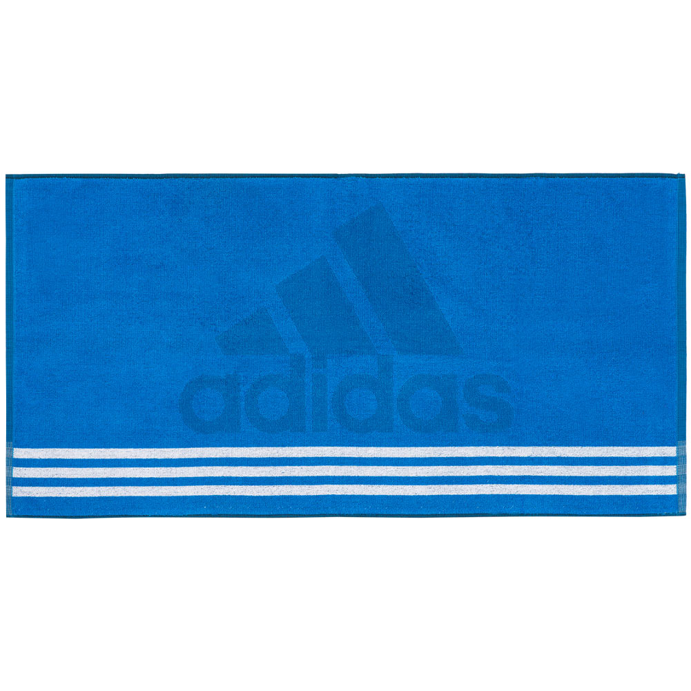 Towel Fitness Handtuch: Adidas Handtuch Towel Sporthandtuch Fitness 3 Stripes
