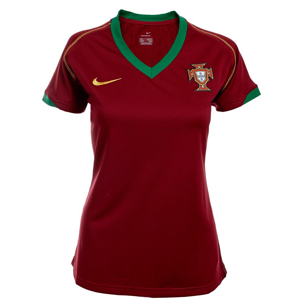 Football Shirts Women