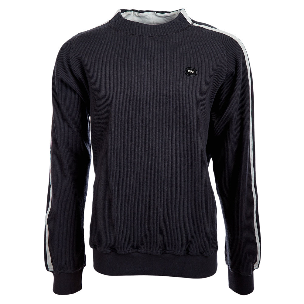 nike herren sweatshirt pullover freizeit sweat shirt zip. Black Bedroom Furniture Sets. Home Design Ideas