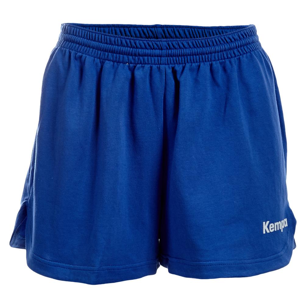 kempa damen shorts m l xl short fitnesshose kurze hose sport sporthose neu ebay. Black Bedroom Furniture Sets. Home Design Ideas