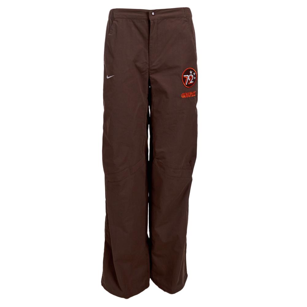 nike cortez kinder freizeit hose 212956 sporthose pants. Black Bedroom Furniture Sets. Home Design Ideas