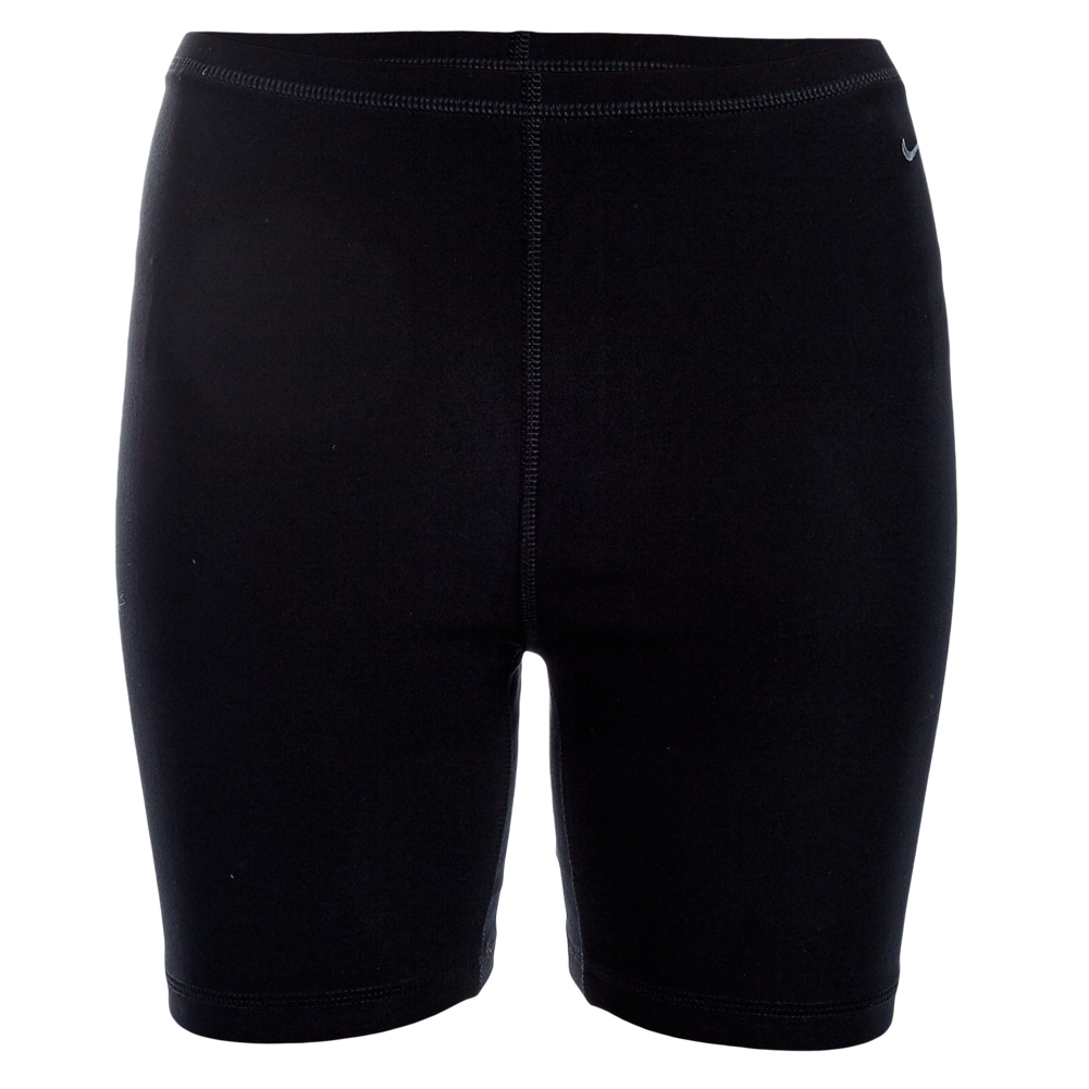 Perfect Nike Sportswear Training Pants Women  Black White Buy Online