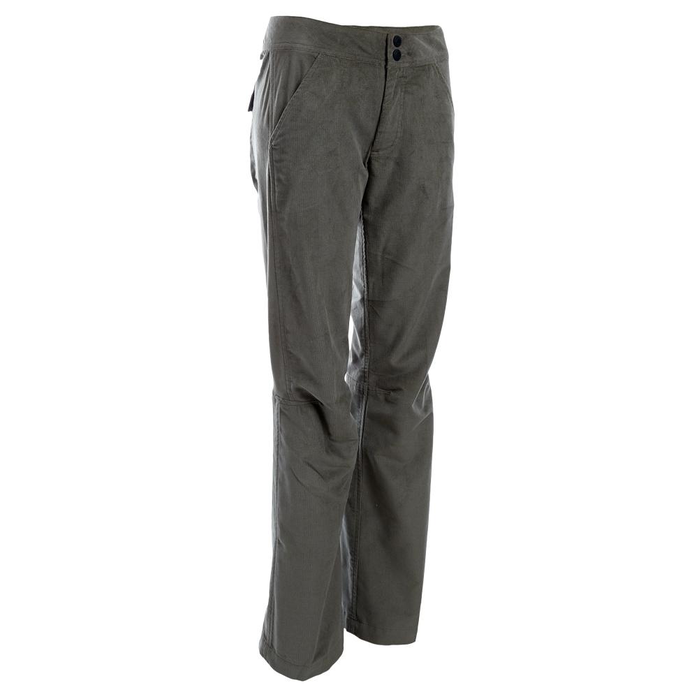 Lastest Nike Lounge Pants As Nike Ru Su Online Shopping India  Koovs  Sweet