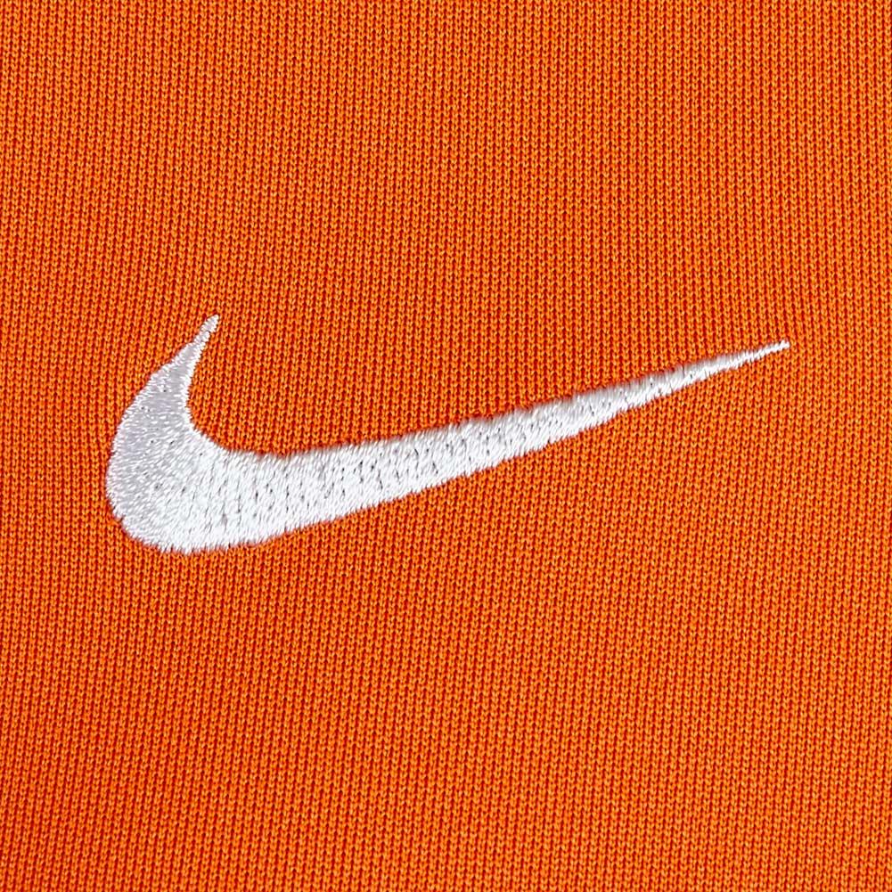 nike langarm trikot damen sport shirt 298192 815 gr xs. Black Bedroom Furniture Sets. Home Design Ideas