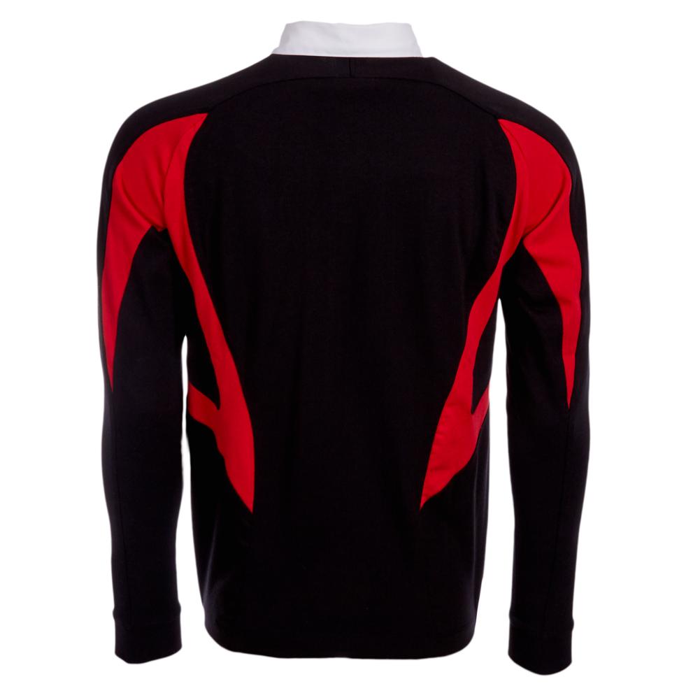 stade toulousain nike enfant maillot de rugby 496480 jersey gr 128 176 neuf ebay. Black Bedroom Furniture Sets. Home Design Ideas