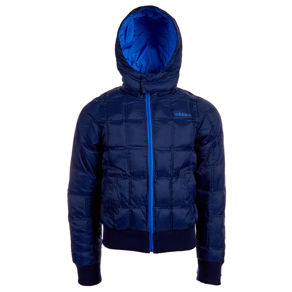 adidas neo winter jacket mens warm down xs s m l xl 2xl new. Black Bedroom Furniture Sets. Home Design Ideas