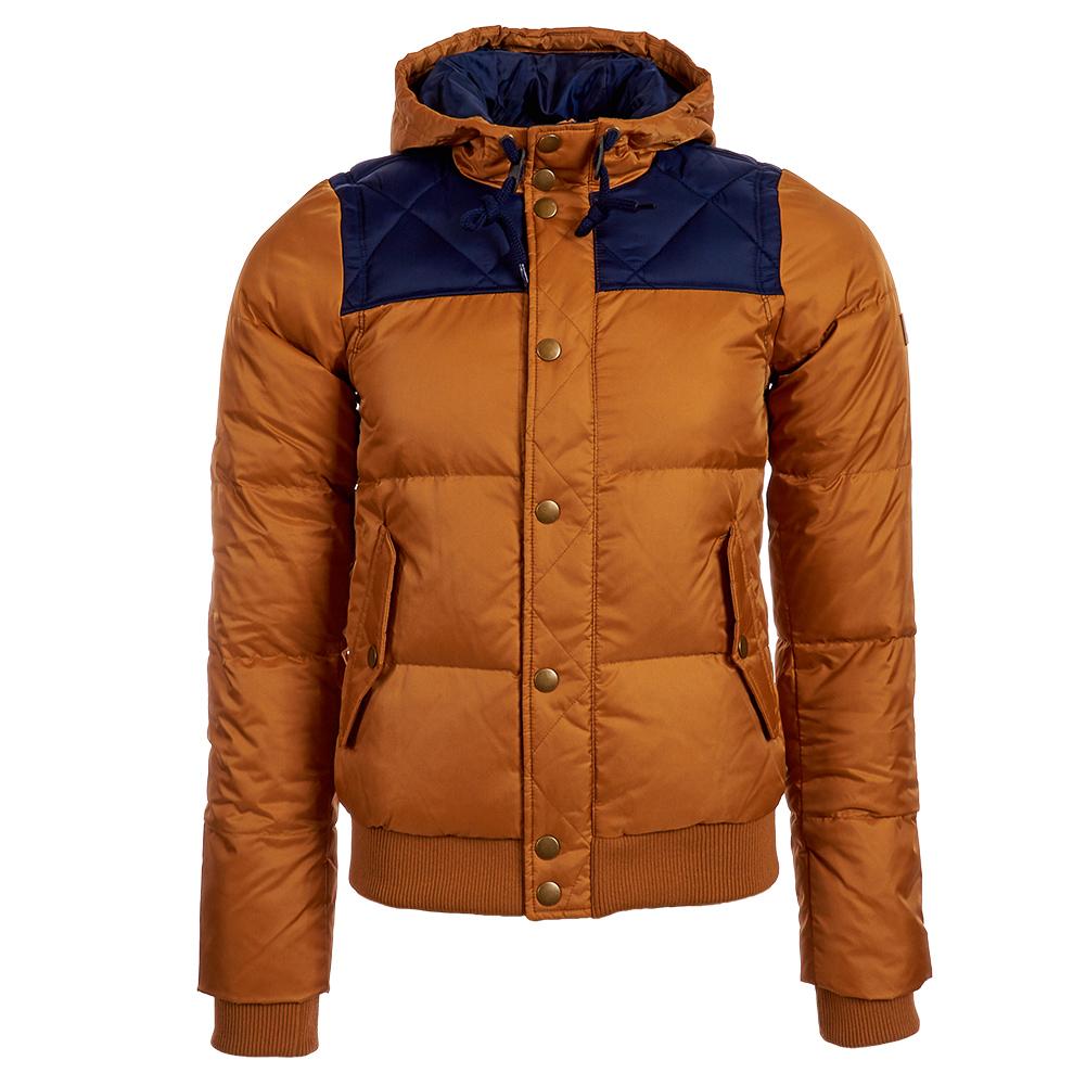 adidas neo winter jacket men 39 s warm down xs s m l xl 2xl new. Black Bedroom Furniture Sets. Home Design Ideas