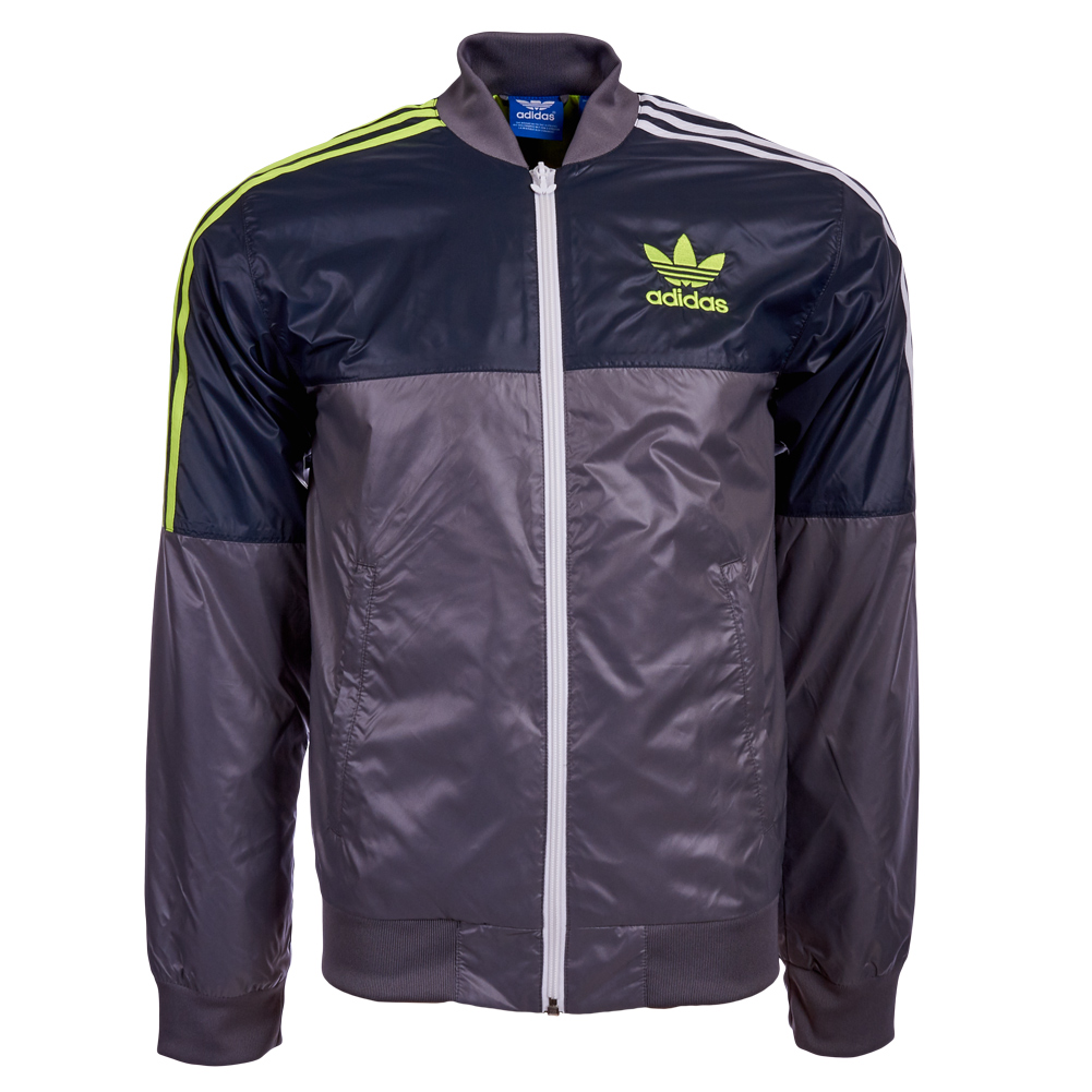 adidas originals 90s nylon jacket g90080 casual jacket. Black Bedroom Furniture Sets. Home Design Ideas