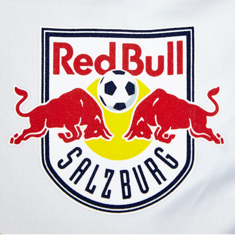 rb salzburg trikot