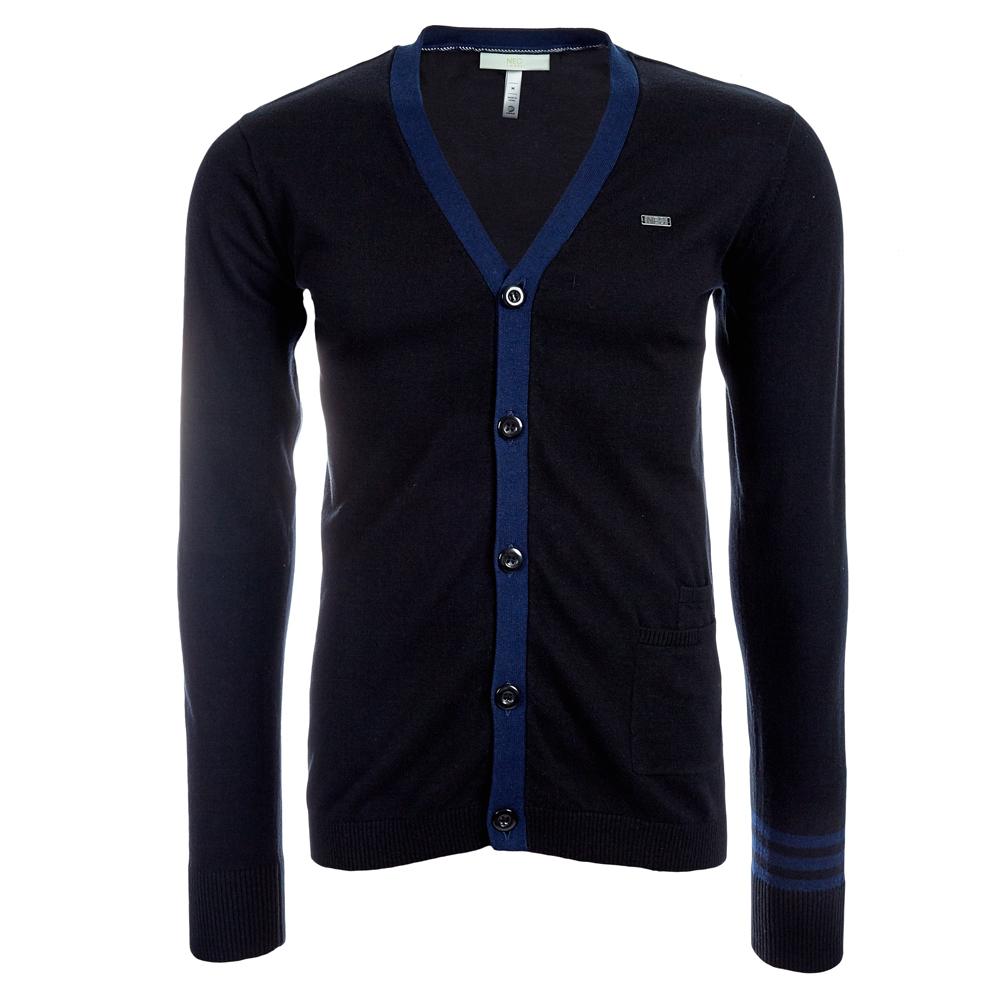 adidas neo st men 39 s cardigan z49970 cardigan casual jacket. Black Bedroom Furniture Sets. Home Design Ideas