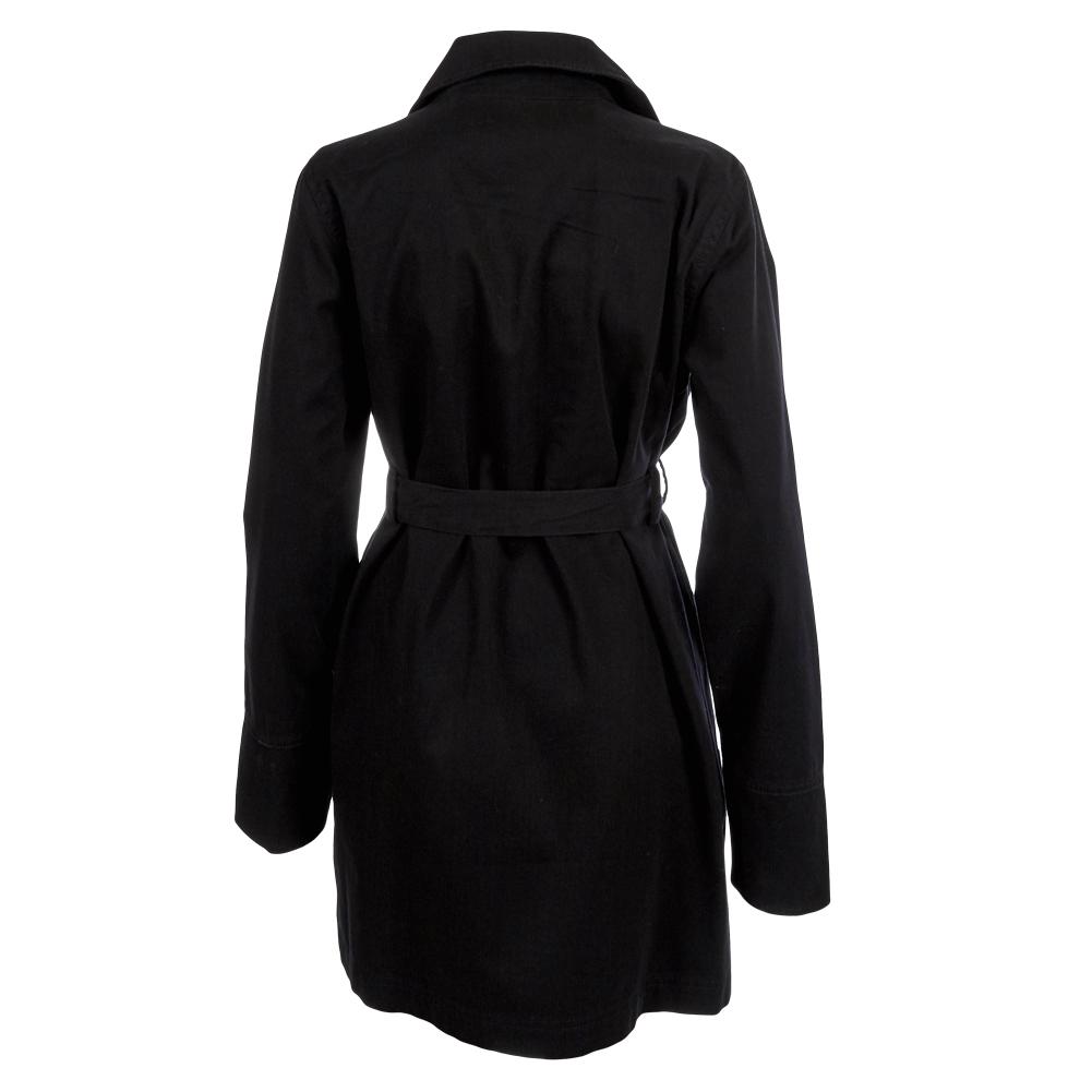 adidas neo st coat damen mantel z73325 winter jacke 2xs xs. Black Bedroom Furniture Sets. Home Design Ideas