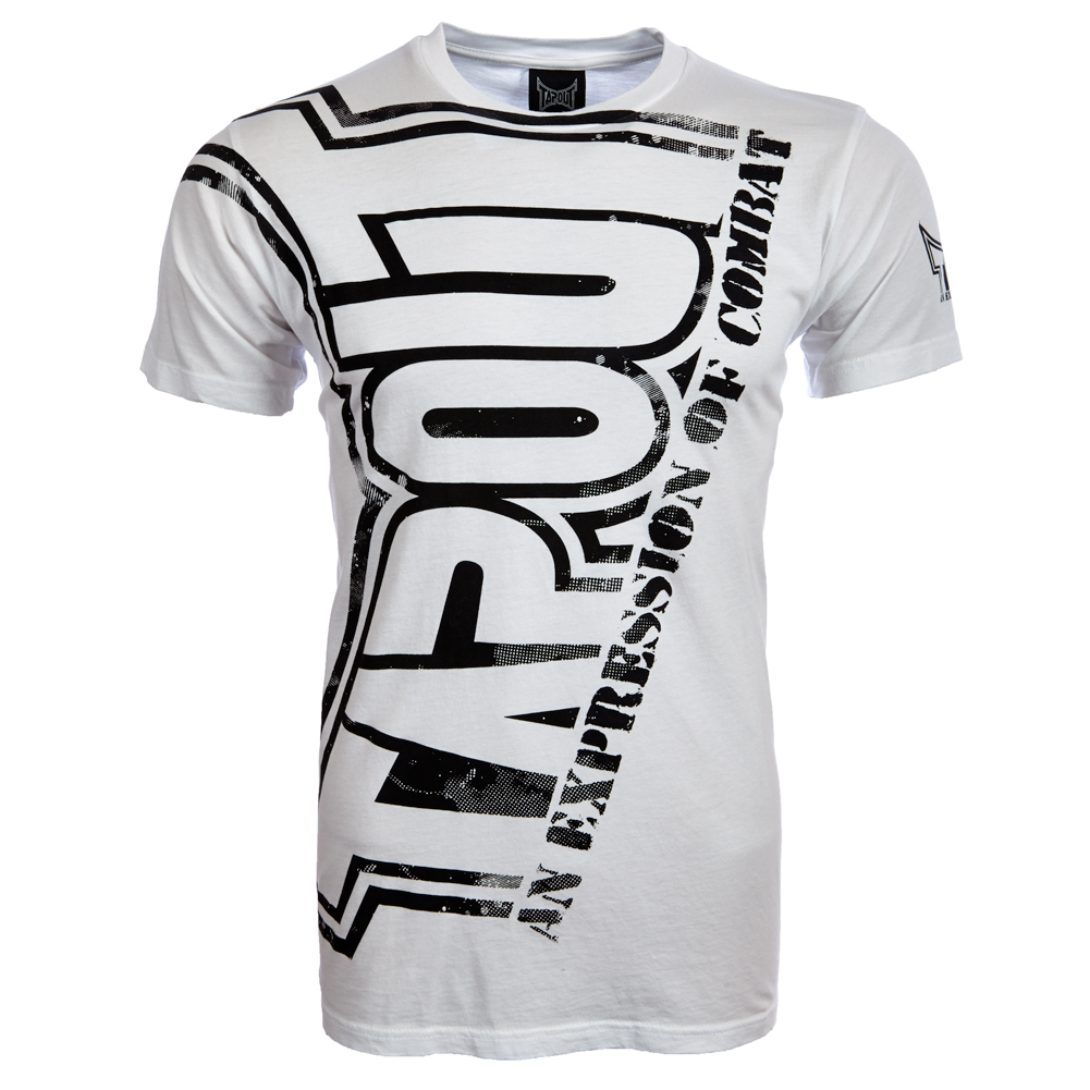 tapout herren t shirt s m l xl 2xl 3xl mma mixed martial. Black Bedroom Furniture Sets. Home Design Ideas