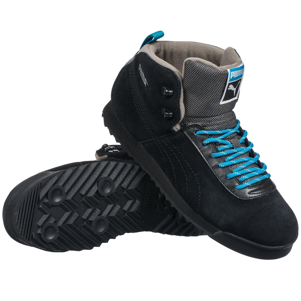puma winter shoes cheap > OFF64% Discounted