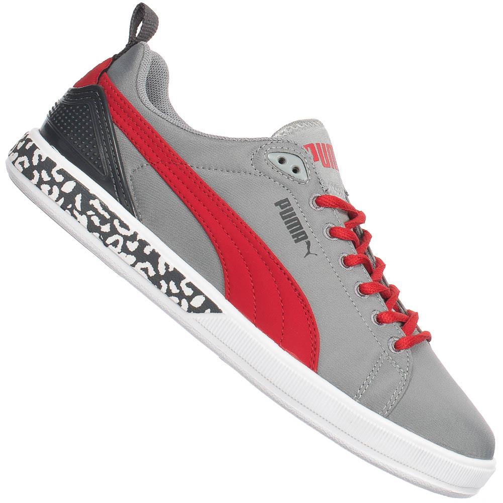 unisex sneakers puma