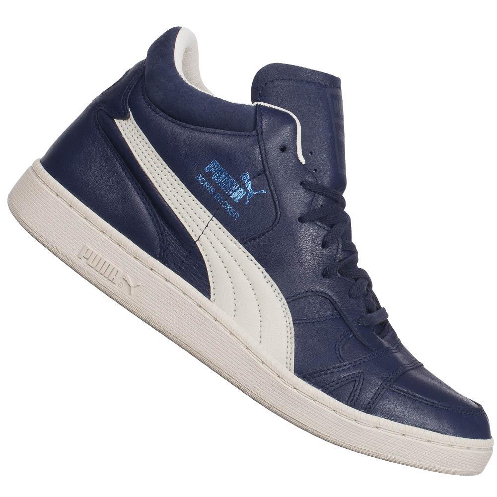 puma sneaker unisex
