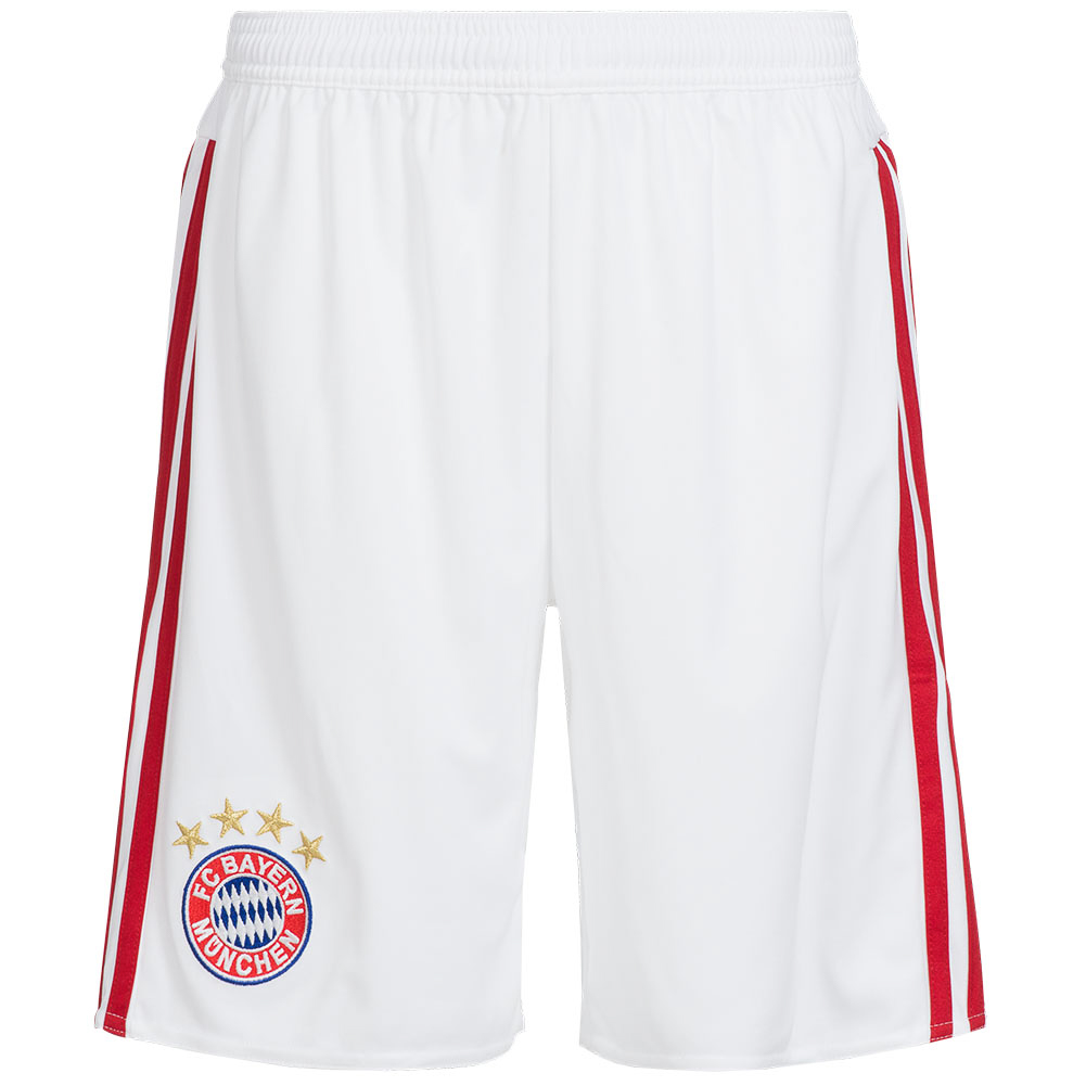 fc bayern m nchen adidas kinder short third 3rd ausw rts fcb 128 140 152 164 176 ebay. Black Bedroom Furniture Sets. Home Design Ideas