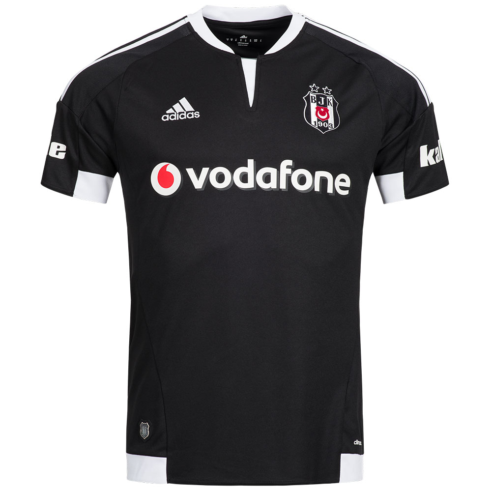 Besiktas Super Lig - image 4