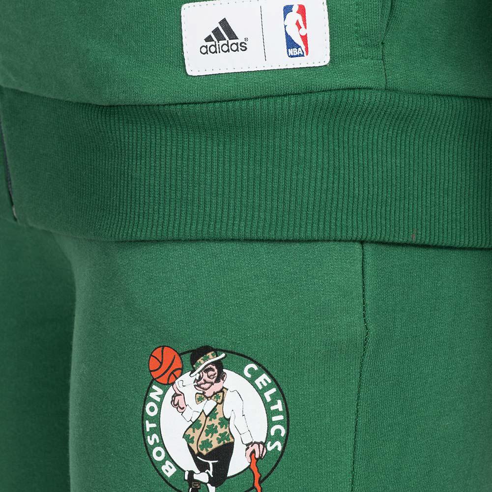 boston celtics adidas kinder basketball trainingsanzug nba. Black Bedroom Furniture Sets. Home Design Ideas