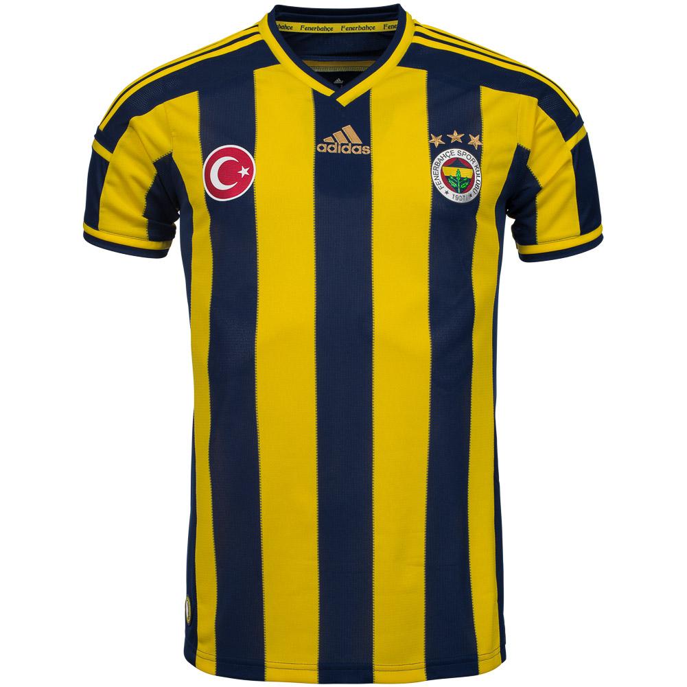 Fenerbace Istanbul