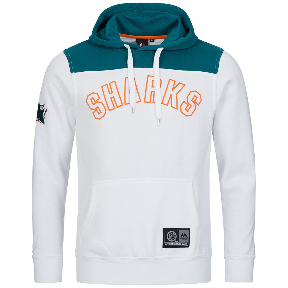 Nhl hoodie