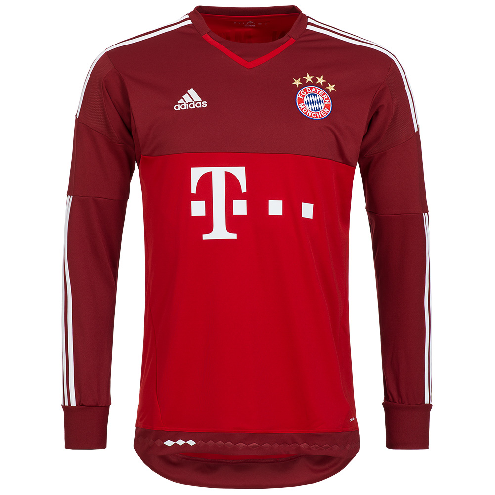 fc bayern m nchen adidas torwart trikot herren kinder jersey fcb torwarttrikot. Black Bedroom Furniture Sets. Home Design Ideas