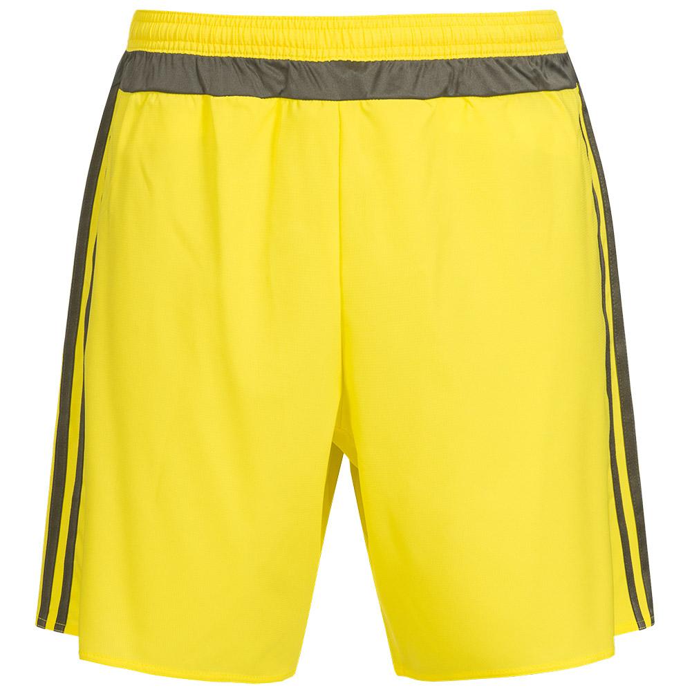 adidas herren torwart shorts goalkeeper goalkeeper hose. Black Bedroom Furniture Sets. Home Design Ideas