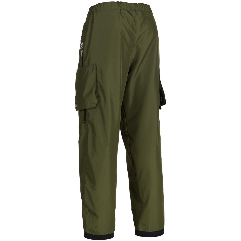 Nike Men's Leisure Trousers Cargo Pants Mens ACG Casual ...