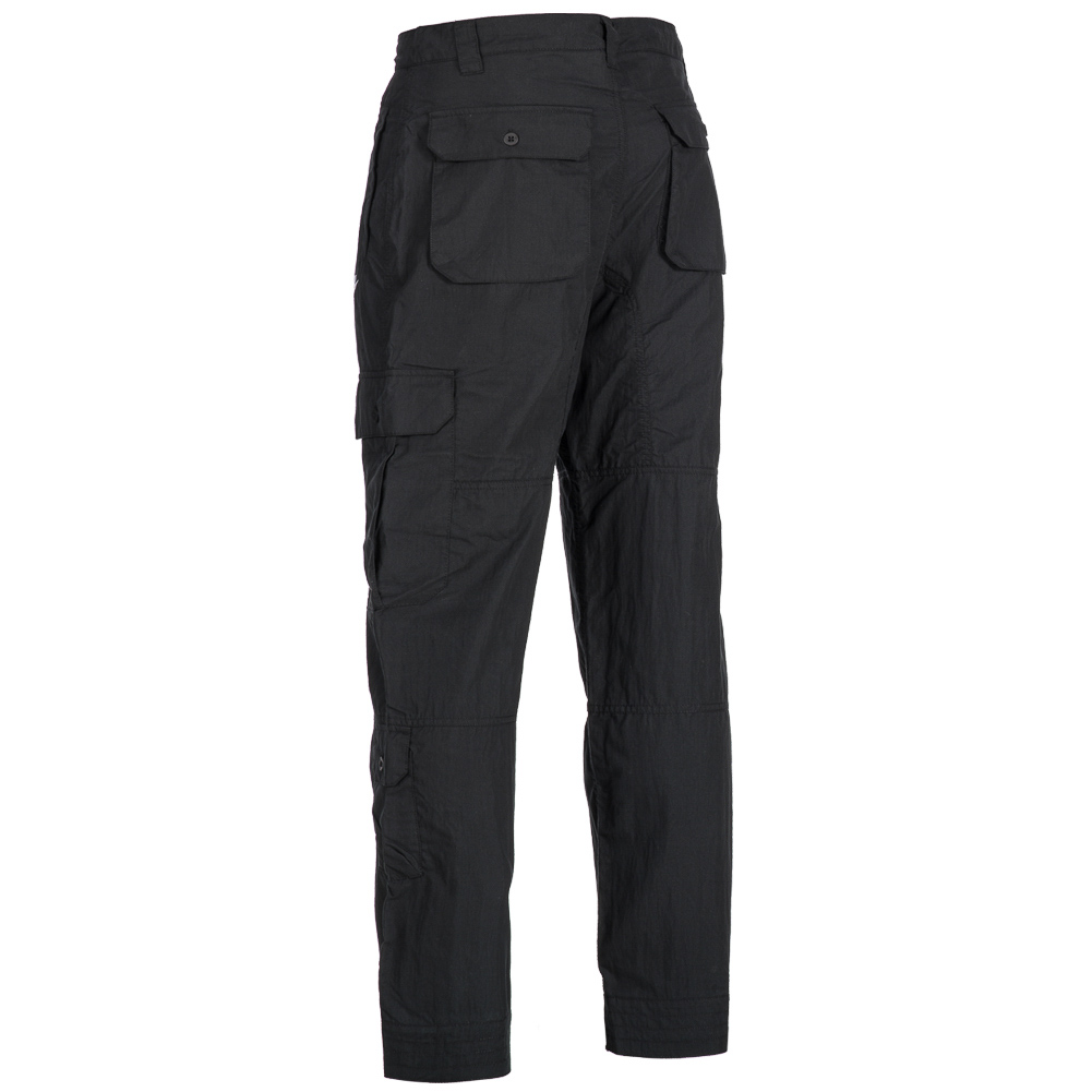 Nike Men S Leisure Trousers Cargo Pants Mens Acg Casual