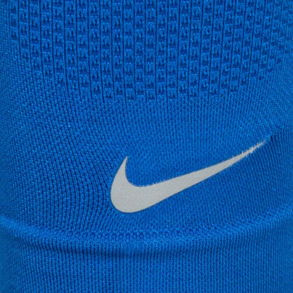 Nike Pro comp Combat hyperstrong vis baloncesto sleeve ellenbogenschoner nuevo
