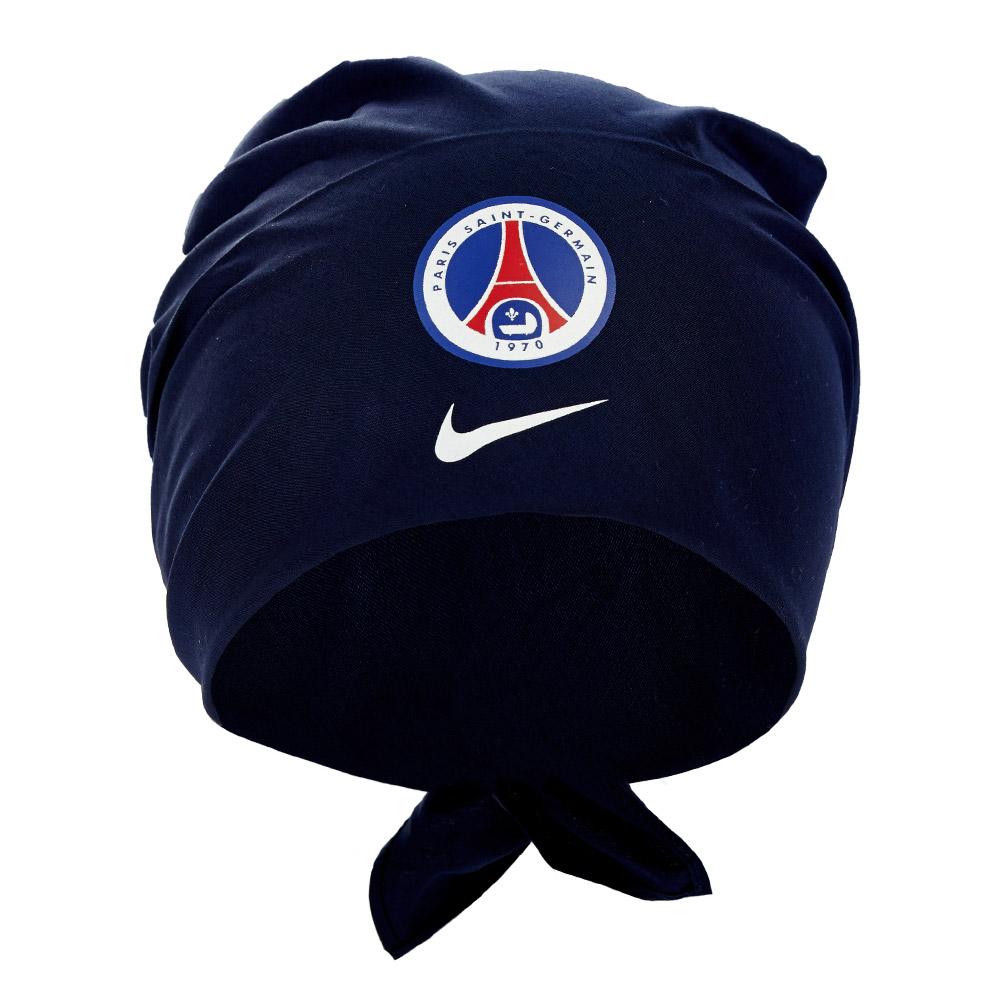 New 568706 410 about Germain Details Paris Saint Bandana Nike Neckerchief Zlatan Psg Bandana kwiTOPXZu