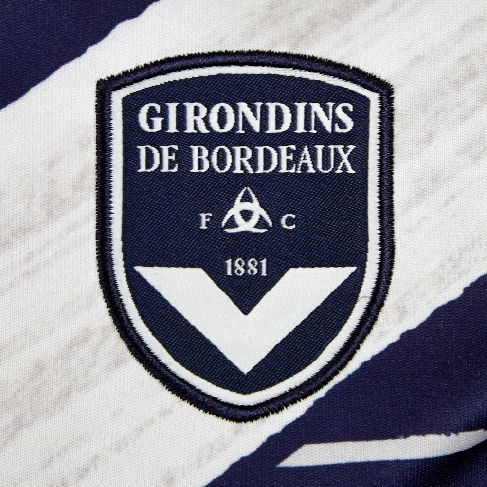 bordeaux fussball