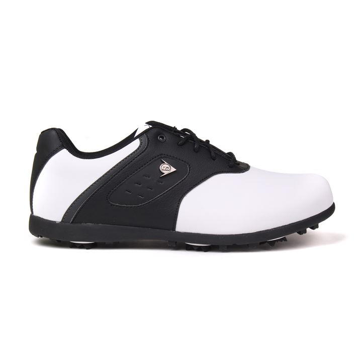 Dunlop Classic Mens Golf Shoes