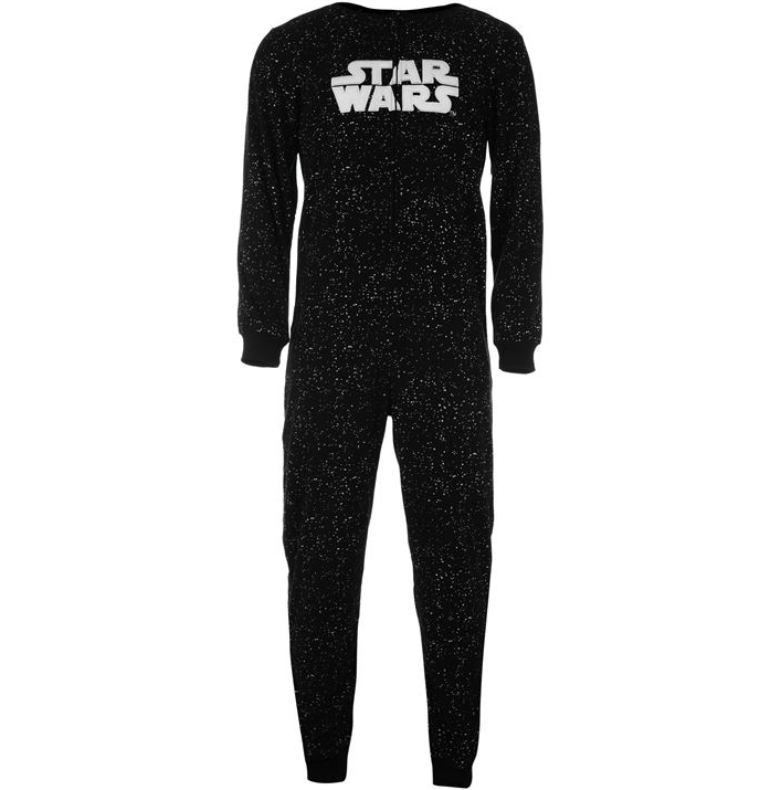 star wars herren jumpsuit empire. Black Bedroom Furniture Sets. Home Design Ideas
