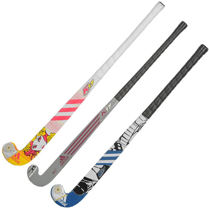 how to choose the right hockey stick for you