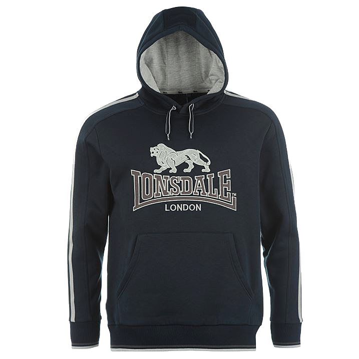 Choose lightweight men's hooded sweatshirts and pullover hooded sweatshirts from Cabela's that provide superior fit, coverage and durability.