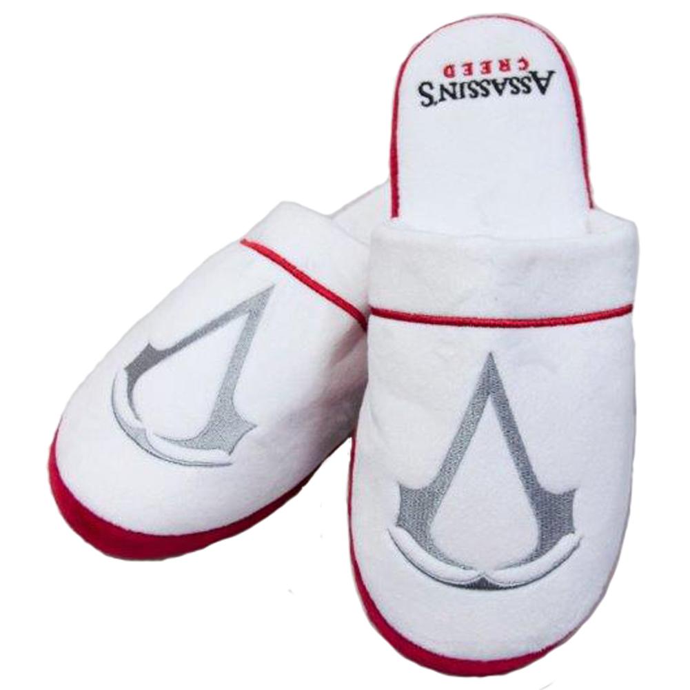 Rocky Balboa Spiderman Batman Superman Star Wars Hausschuhe Pantoffeln 38-45 neu