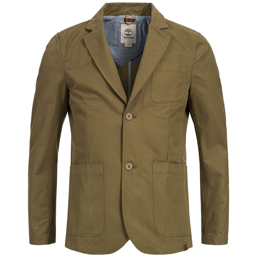 timberland blazer sakko mens jacket mount jefferson herren. Black Bedroom Furniture Sets. Home Design Ideas