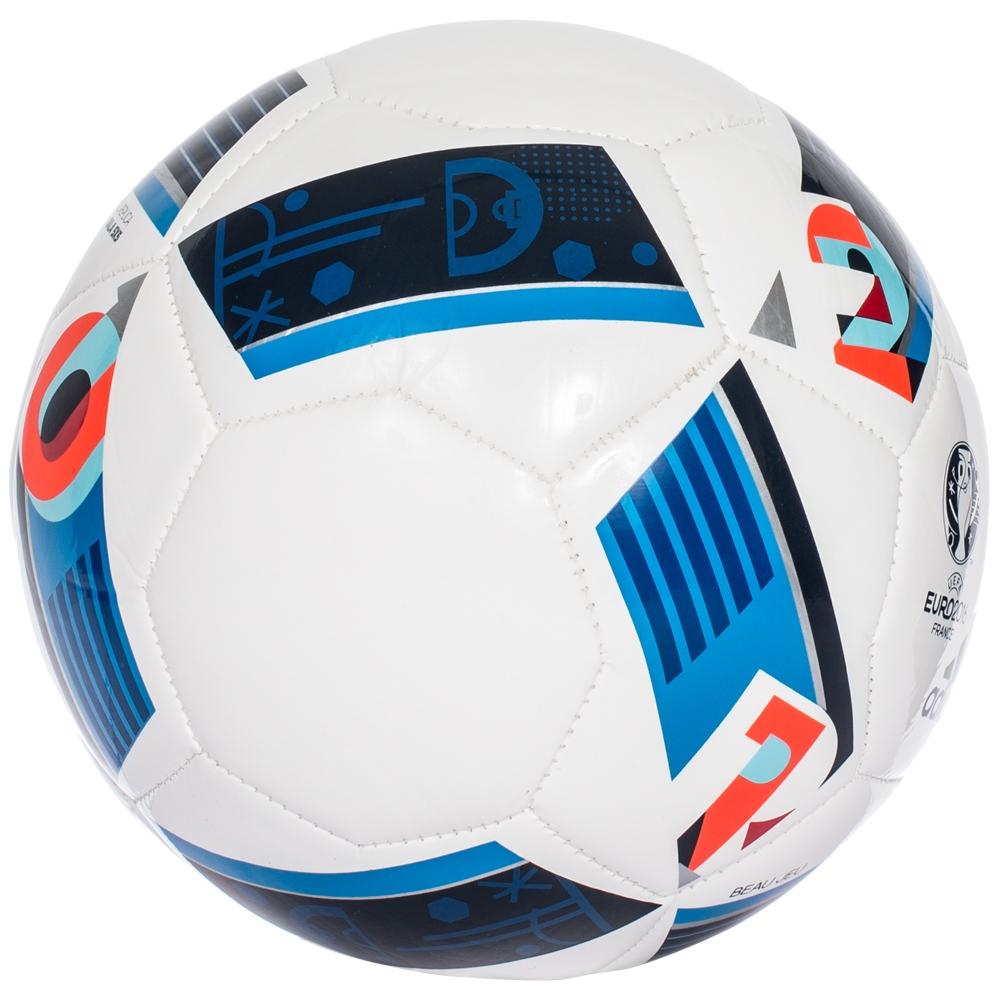 ... adidas Futsalball EURO16 Sala 5x5 Ball AC5431 hot product c2c39 003d5  ... 1b3300969c1be