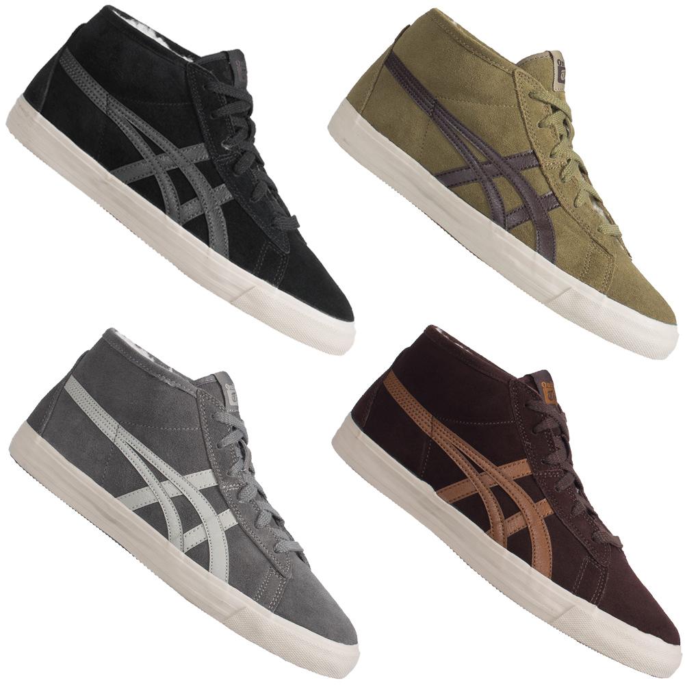 puma rebound street cv unisex sneaker herren damen freizeit schuhe sneakers neu ebay. Black Bedroom Furniture Sets. Home Design Ideas