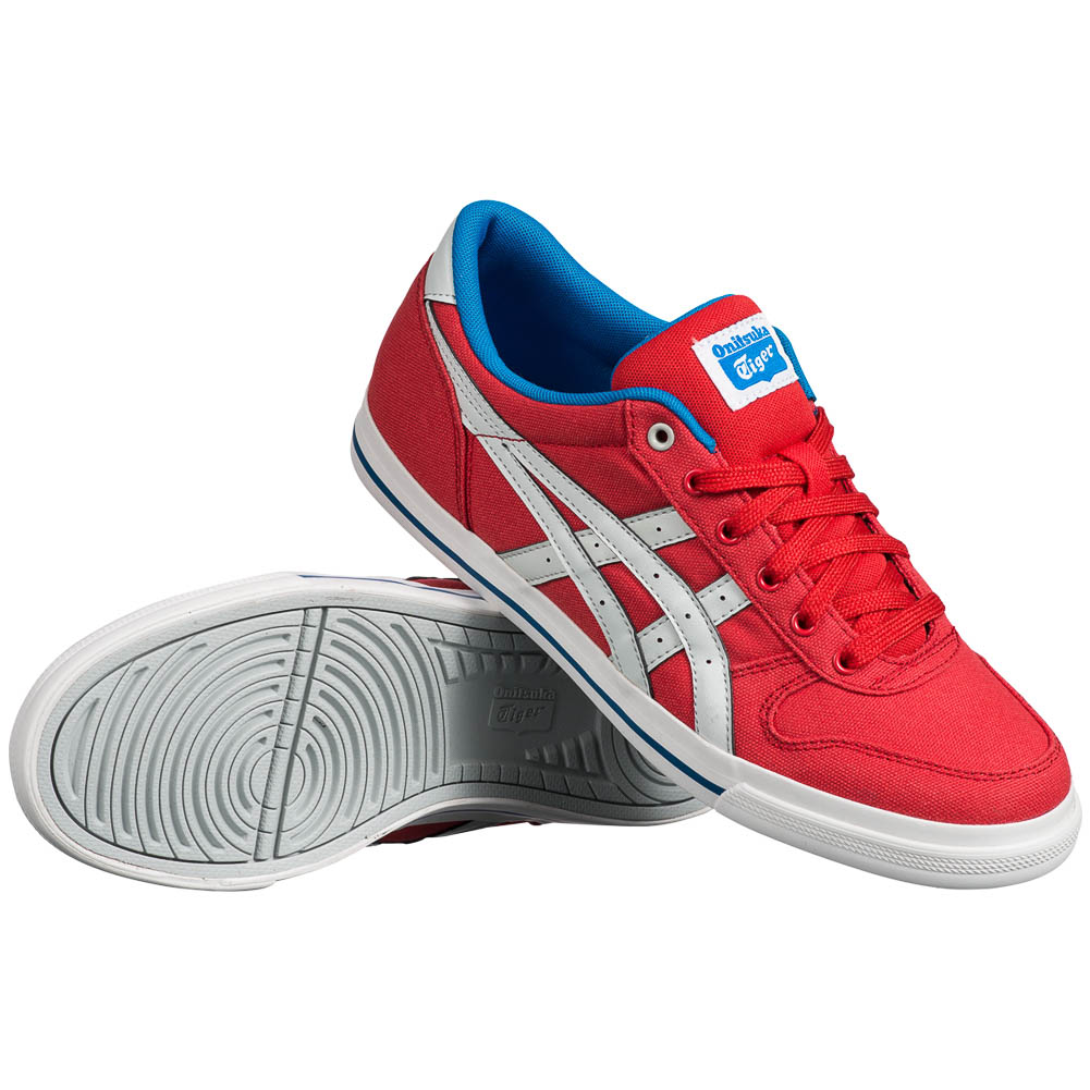 asics onitsuka tiger aaron unisex freizeit sneaker schuhe shoes d3d1n japan  neu ebay c5614b13e82