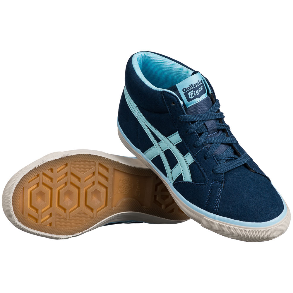asics onitsuka tiger farside unisex sneaker classic schuhe d3u4y freizeitschuhe. Black Bedroom Furniture Sets. Home Design Ideas