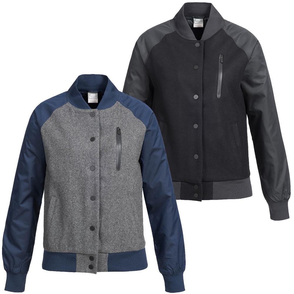 asics damen running langarm shirt longsleeve laufshirt. Black Bedroom Furniture Sets. Home Design Ideas
