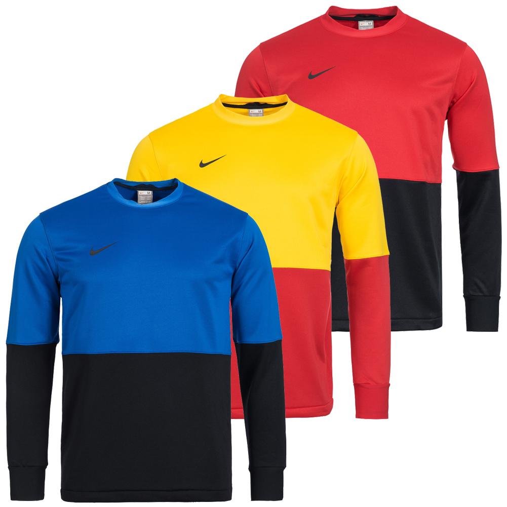 ecko unltd sweatshirt hoodie jogginghose herren trainingsanzug s m l xl 2xl neu ebay. Black Bedroom Furniture Sets. Home Design Ideas